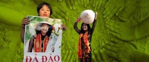 buihang-hotro-danlambao