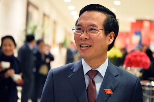 vo_van_thuong_1