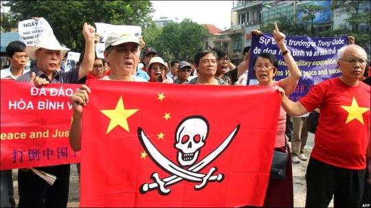110717110215_anti_china_926x521_afp