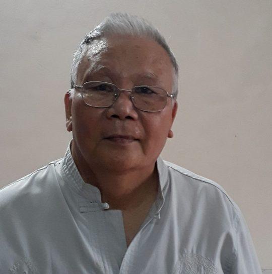 Bac Quang 02